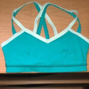 Other - Lululemon sports bra